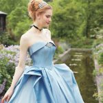 vestidos-de-noiva-princesas-disney (1)
