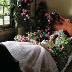 vestidos-de-noiva-princesas-disney (2)