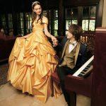 vestidos-de-noiva-princesas-disney (3)