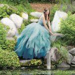 vestidos-de-noiva-princesas-disney (4)