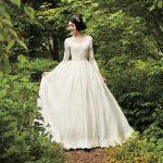 vestidos-de-noiva-princesas-disney (5)