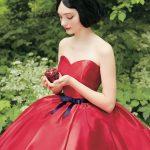 vestidos-de-noiva-princesas-disney (6)