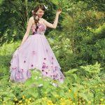 vestidos-de-noiva-princesas-disney (7)
