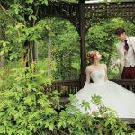 vestidos-de-noiva-princesas-disney (8)