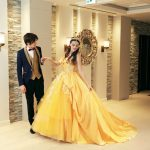 vestidos-de-noiva-princesas-disney (9)