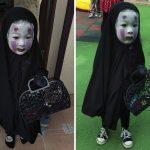 momo-lu-halloween (2)