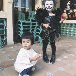 momo-lu-halloween (5)