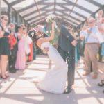 rob-joli-viagem-casamento (2)