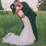 rob-joli-viagem-casamento (3)