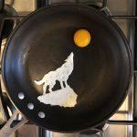 arte-com-ovos (1)