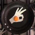 arte-com-ovos (11)