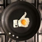 arte-com-ovos (24)