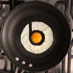 arte-com-ovos (32)