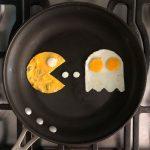 arte-com-ovos (4)