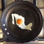 arte-com-ovos (40)
