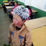frio-chines-crianca (1)