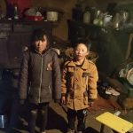 frio-chines-crianca (10)