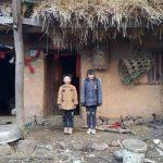 frio-chines-crianca (7)