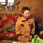 frio-chines-crianca (8)