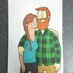 namorado-desenho-namorada (10)