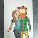 namorado-desenho-namorada (6)