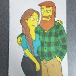 namorado-desenho-namorada (7)