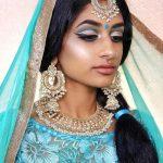 princesas-da-disney-indianas (2)