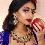 princesas-da-disney-indianas (3)