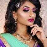 princesas-da-disney-indianas (4)