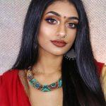 princesas-da-disney-indianas (5)
