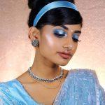 princesas-da-disney-indianas (6)