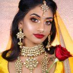 princesas-da-disney-indianas (7)