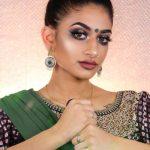 princesas-da-disney-indianas (8)