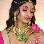 princesas-da-disney-indianas (9)