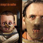 viloes-bebes-cinema (10)