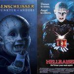 viloes-bebes-cinema (6)