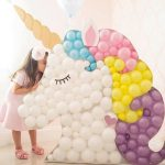 festa-unicornios (11)
