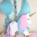 festa-unicornios (12)