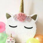festa-unicornios (13)