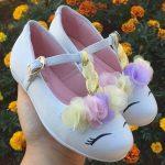 festa-unicornios (2)