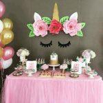 festa-unicornios (3)