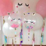 festa-unicornios (4)
