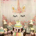 festa-unicornios (5)