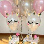 festa-unicornios (6)