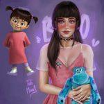 personagens-animados-reais (15)