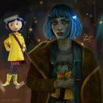 personagens-animados-reais (3)