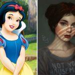 personagens-animados-reais (4)