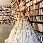 vestidos-incriveis (1)