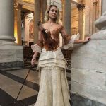vestidos-incriveis (10)