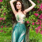 vestidos-incriveis (13)